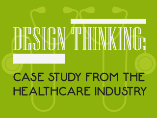 A Design Thinking Case Study | Toptal
