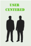 user_centered_triode