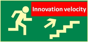 Innovation_How to become fast and furious