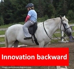 Your innovation process is backward