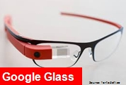 Why did Google suspend Google Glass
