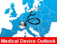 Medical device industry outlook