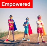 The empowered customer movement in healthcare